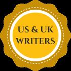 custom thesis proposal ghostwriters websites for phd