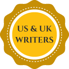 Custom writing u s